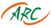 ARC - Asociatia pentru Relatii Comunitare